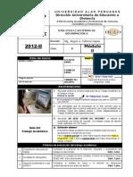 TA-8-0302-03414  SISTEMAS DE INFORMACIÓN II