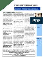 nuusbrief 08 van 2013.pdf