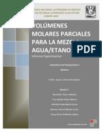 Informe Volumenes Parciales Final