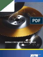 Catalogo Sierra