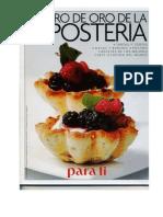 El.libro.de.Oro.de.La.reposteria.pdf.by.chuska.{Www.cantabriatorrent.net}