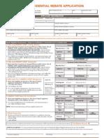 Sacramento-Municipal-Util-Dist-Residential-Appliance-Rebates