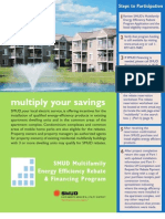 Sacramento-Municipal-Util-Dist-Multi-Family-Rebates