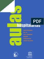 aulas_hospitalarias