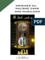 Les-origines-du-nationalisme-dans-le-monde-musulman.pdf