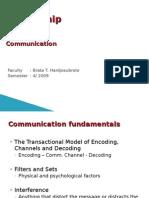 6.Communication