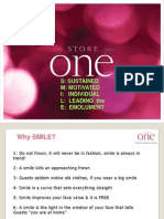 Smile at Store One Nagpur (1)