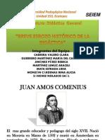 COMENIO.GO1
