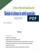 Modelado de sistemas de control secuencial.pdf