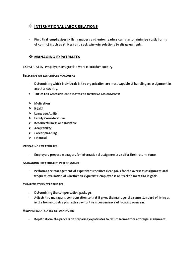 School homework holder image 6