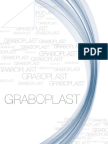 Graboplast_ENG.pdf