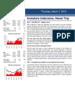 Vietcapital Securities