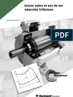 Conceptos básicos sobre el uso de los motores de inducción trifásicos.pdf