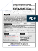 CoQ Course.pdf