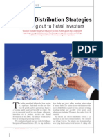 MF distribution (2).pdf