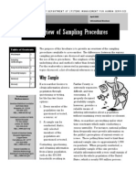 samplingprocedures.pdf