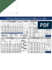 lifting_sling_chart-march2010.pdf
