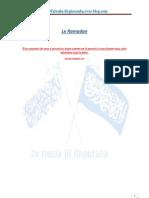 Dossier-complet-sur-le-Ramadan.pdf