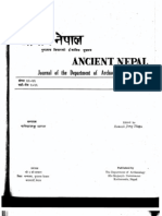 Ancient Nepal 53-56 Full