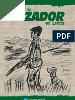 57992550-Manual-do-cazador-en-Galicia.pdf
