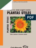 94596285-plantas-utiles.pdf