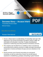 12.30-13.00_Winning With Kofax_Accace_MK Logistis Company_RP