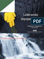 liderandoequipesageis-1225337849939952-8.pdf