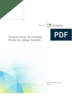 Inceptia_FinancialStress_whitepaper