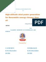 Renewable (3)
