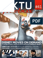 Magazine AKTU FREEBOX N.41 - Mars 2013.pdf