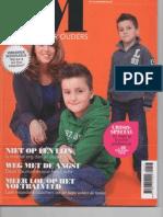 JM Voor Ouders-Opvoedingstijl