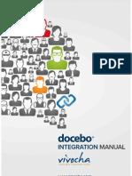 Piattaforma E-Learning Docebo | Integrazione Google Analytics