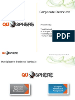 OrganizationProfile & Capabilties_QuoSphere