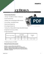 circutio flyback 1.pdf