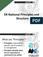 10089937 ER National Principle