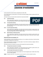0012E Surface Cleaning Standards.pdf