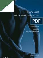 Enciclopedia Terapia Laser