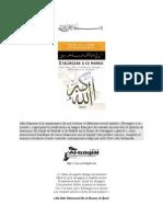 Intro Ghuraba (etranger).pdf