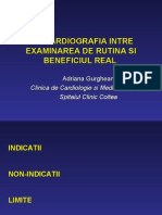 Dr.Andreea Gurghean