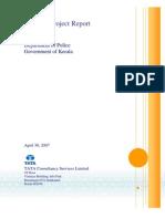 DR Police 1[1].5.pdf