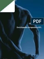 Enciclopedia electroterapie