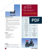 Gate Valves Manual Flanged.pdf