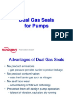 Flowserve_pump_gas_seals.ppt