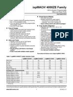 lattciecpld.pdf