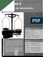 3 Equipos de laboratorio.pdf