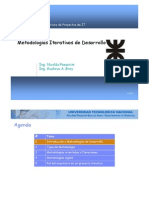 01_apit_metodologias