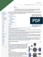 En Wikipedia Org 2