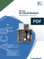 Circuit Breaker Abb Switch Relay