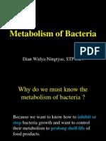 metabolisme mikroba.ppt