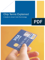 Chip Card terminolgy explained.pdf
